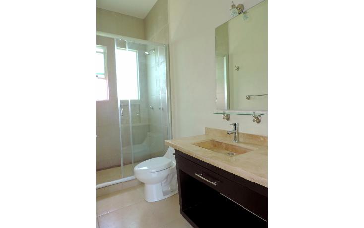 Foto de casa en venta en  , burgos bugambilias, temixco, morelos, 1502535 No. 13