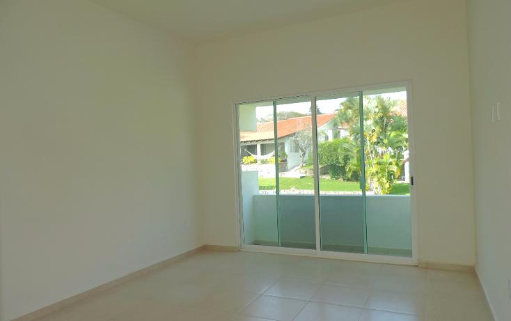 Foto de casa en venta en  , burgos bugambilias, temixco, morelos, 1502535 No. 14