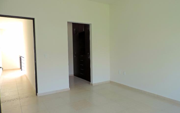 Foto de casa en venta en  , burgos bugambilias, temixco, morelos, 1502535 No. 15