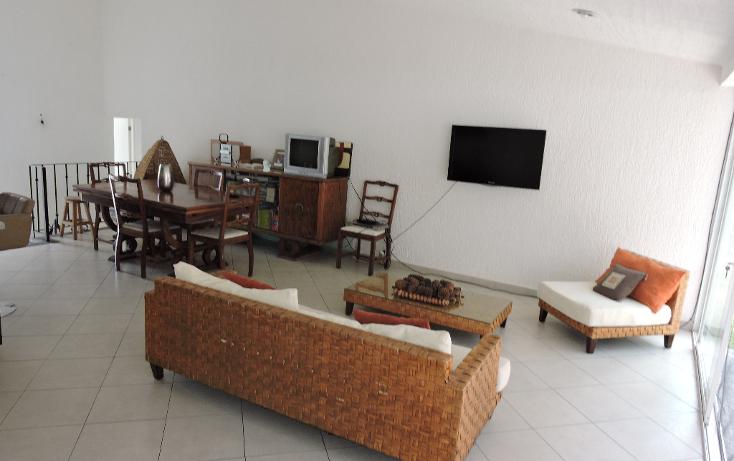 Foto de casa en venta en  , burgos bugambilias, temixco, morelos, 1529984 No. 06