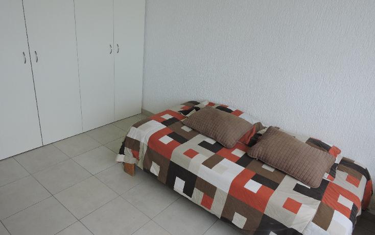 Foto de casa en venta en  , burgos bugambilias, temixco, morelos, 1529984 No. 07