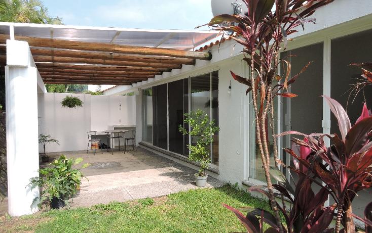 Foto de casa en venta en  , burgos bugambilias, temixco, morelos, 1529984 No. 14