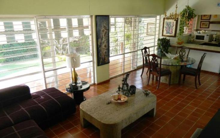 Foto de casa en venta en  , burgos bugambilias, temixco, morelos, 1537326 No. 02