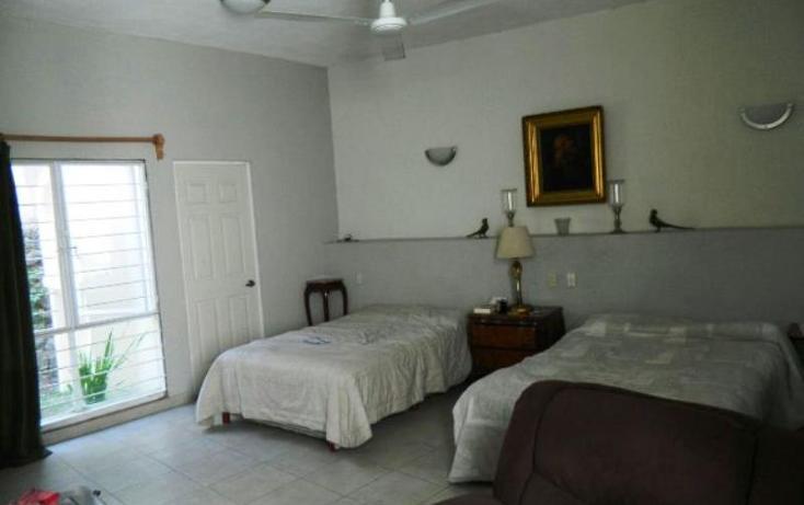 Foto de casa en venta en  , burgos bugambilias, temixco, morelos, 1537326 No. 03