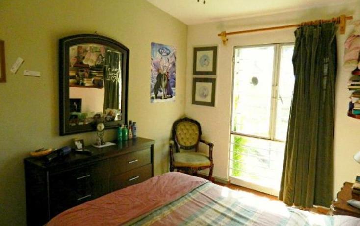 Foto de casa en venta en  , burgos bugambilias, temixco, morelos, 1537326 No. 06