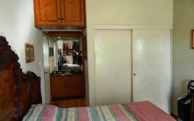 Foto de casa en venta en  , burgos bugambilias, temixco, morelos, 1537326 No. 14
