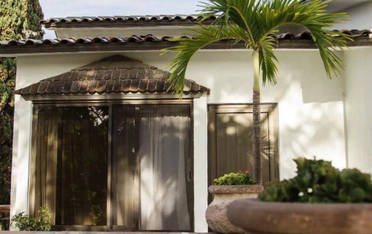 Foto de casa en venta en  , burgos bugambilias, temixco, morelos, 1537376 No. 03