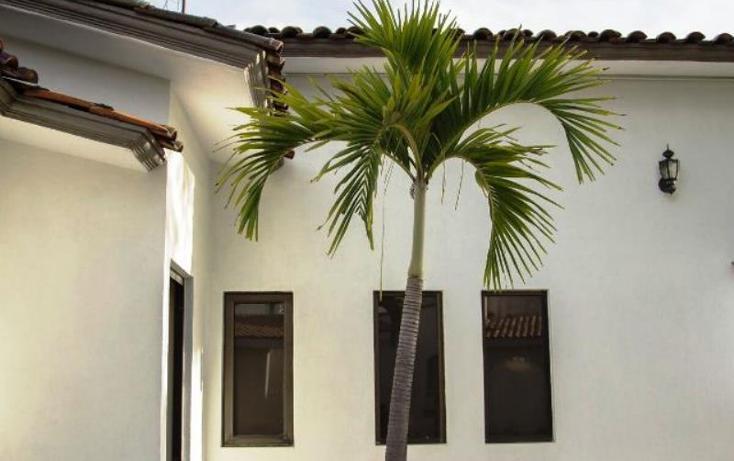 Foto de casa en venta en  , burgos bugambilias, temixco, morelos, 1537376 No. 07