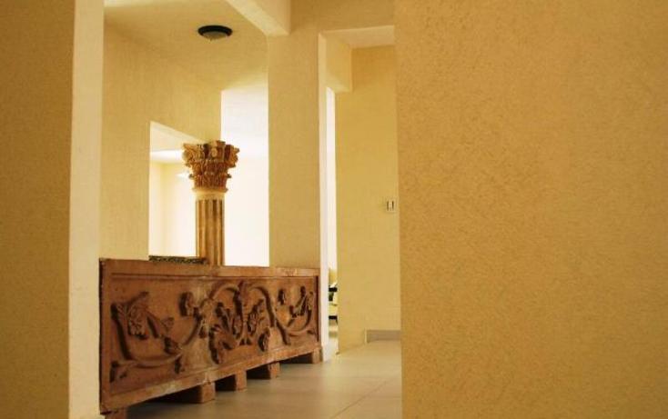 Foto de casa en venta en  , burgos bugambilias, temixco, morelos, 1537376 No. 08