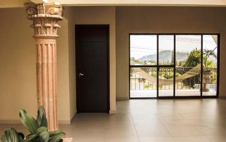 Foto de casa en venta en  , burgos bugambilias, temixco, morelos, 1537376 No. 09
