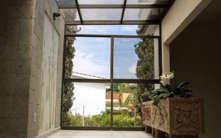 Foto de casa en venta en  , burgos bugambilias, temixco, morelos, 1537376 No. 12