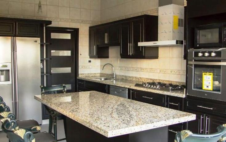 Foto de casa en venta en  , burgos bugambilias, temixco, morelos, 1537376 No. 15