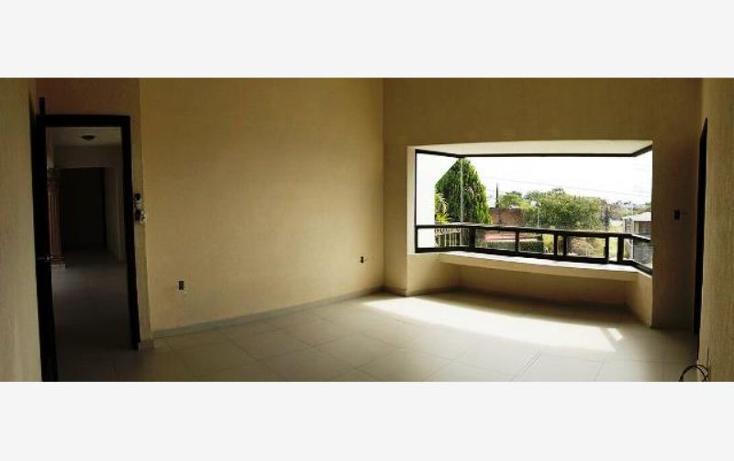 Foto de casa en venta en  , burgos bugambilias, temixco, morelos, 1537376 No. 17