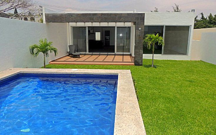 Foto de casa en venta en, burgos bugambilias, temixco, morelos, 1550246 no 01