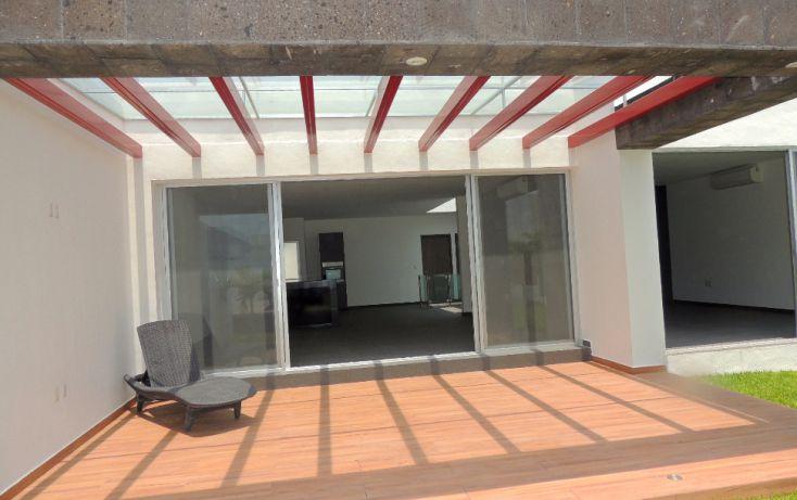 Foto de casa en venta en, burgos bugambilias, temixco, morelos, 1550246 no 03
