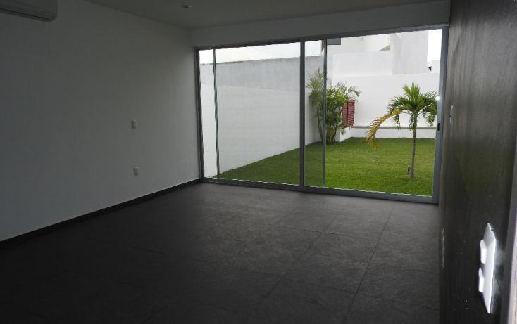 Foto de casa en venta en, burgos bugambilias, temixco, morelos, 1550246 no 05