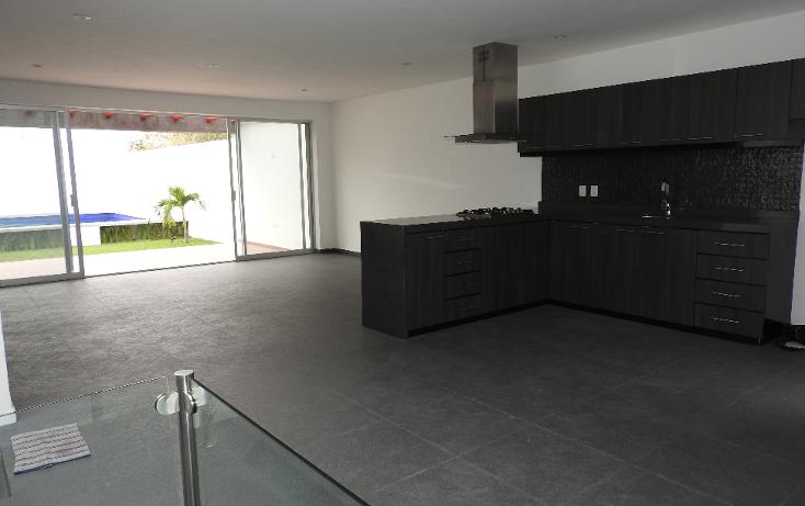 Foto de casa en venta en  , burgos bugambilias, temixco, morelos, 1550246 No. 06