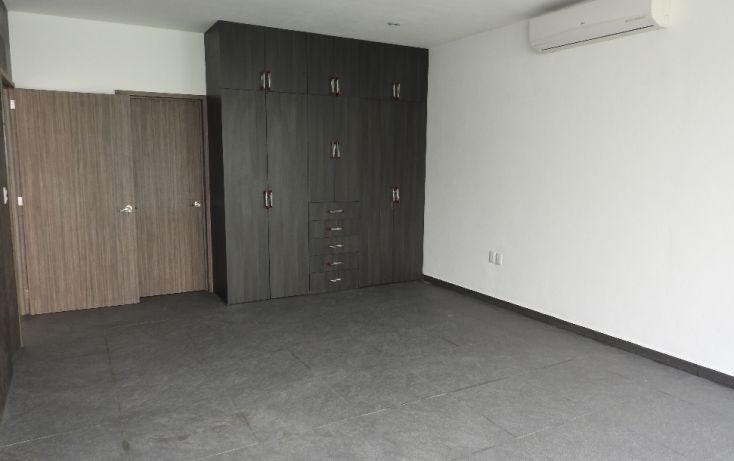 Foto de casa en venta en, burgos bugambilias, temixco, morelos, 1550246 no 07