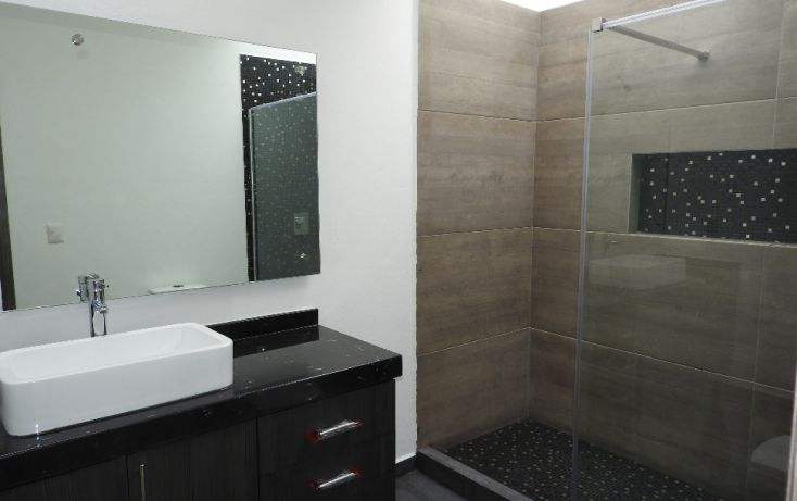 Foto de casa en venta en, burgos bugambilias, temixco, morelos, 1550246 no 08