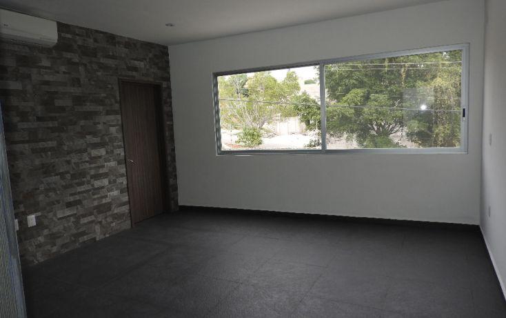 Foto de casa en venta en, burgos bugambilias, temixco, morelos, 1550246 no 09