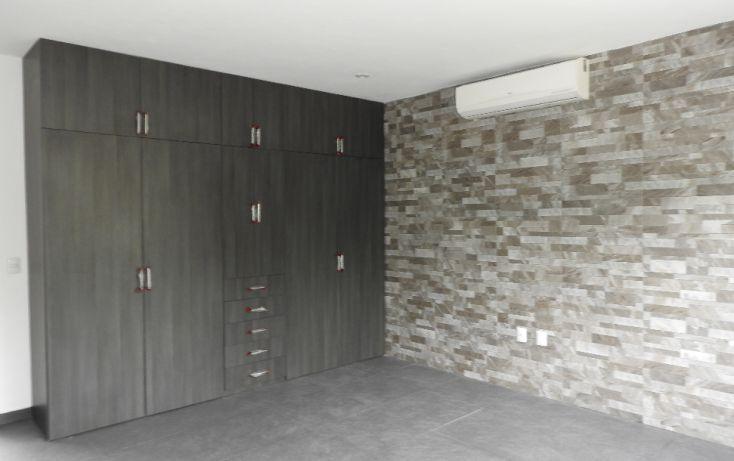 Foto de casa en venta en, burgos bugambilias, temixco, morelos, 1550246 no 10