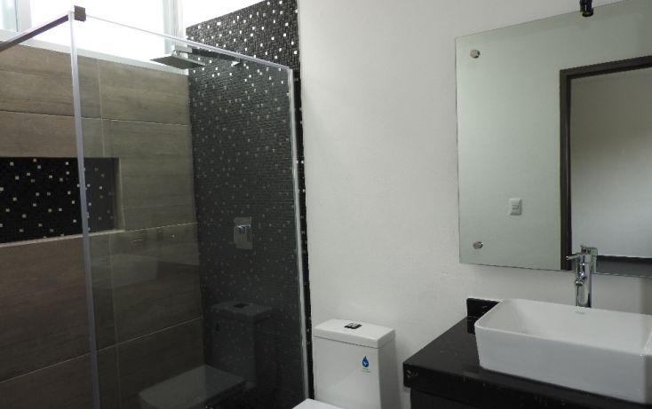 Foto de casa en venta en, burgos bugambilias, temixco, morelos, 1550246 no 11