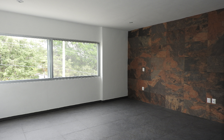 Foto de casa en venta en  , burgos bugambilias, temixco, morelos, 1550246 No. 12