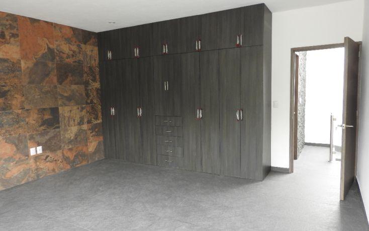 Foto de casa en venta en, burgos bugambilias, temixco, morelos, 1550246 no 13