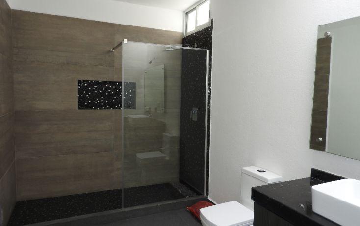 Foto de casa en venta en, burgos bugambilias, temixco, morelos, 1550246 no 14