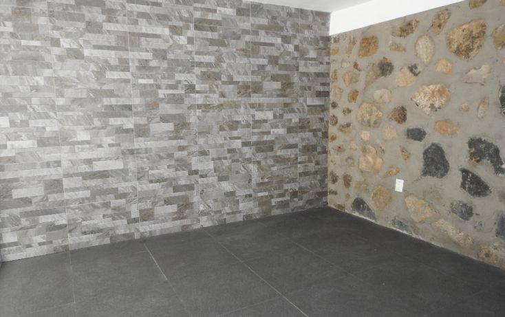 Foto de casa en venta en, burgos bugambilias, temixco, morelos, 1550246 no 15