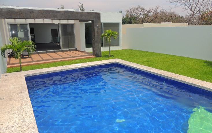 Foto de casa en venta en  , burgos bugambilias, temixco, morelos, 1550246 No. 16