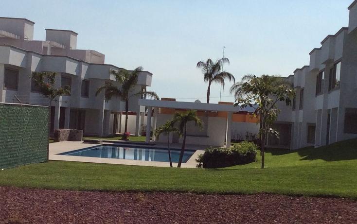 Foto de casa en condominio en venta en, burgos bugambilias, temixco, morelos, 1577946 no 01