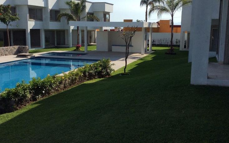 Foto de casa en condominio en venta en, burgos bugambilias, temixco, morelos, 1577946 no 02