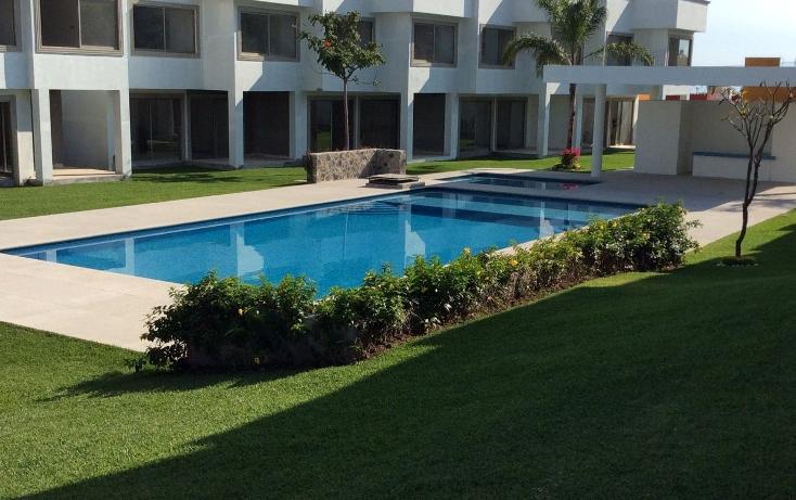 Foto de casa en condominio en venta en, burgos bugambilias, temixco, morelos, 1577946 no 03