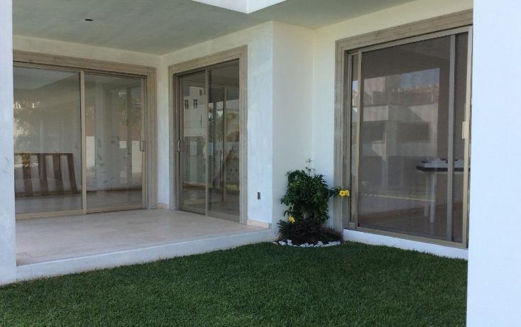Foto de casa en condominio en venta en, burgos bugambilias, temixco, morelos, 1577946 no 04