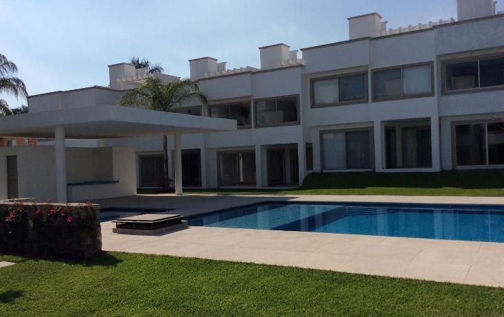 Foto de casa en condominio en venta en, burgos bugambilias, temixco, morelos, 1577946 no 05