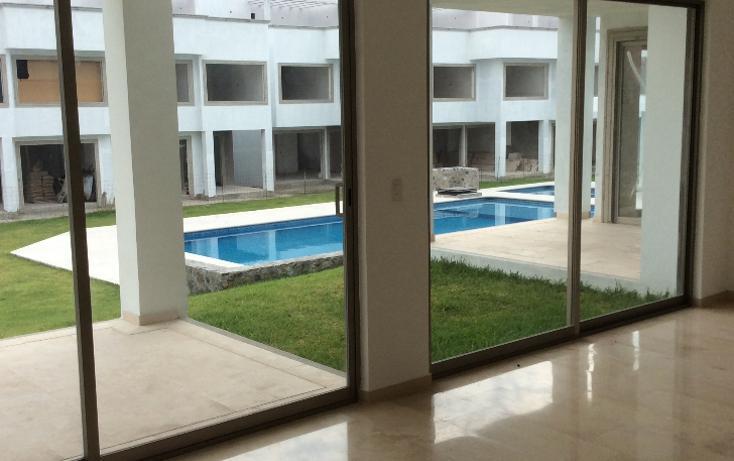 Foto de casa en condominio en venta en, burgos bugambilias, temixco, morelos, 1577946 no 06