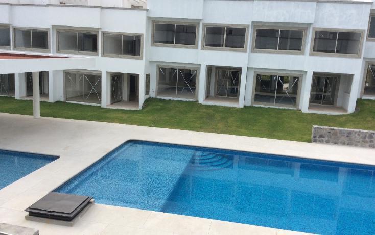 Foto de casa en condominio en venta en, burgos bugambilias, temixco, morelos, 1577946 no 07