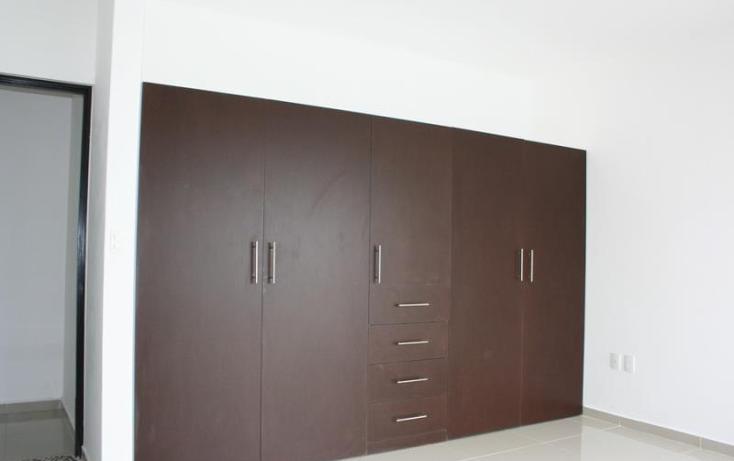 Foto de casa en venta en  , burgos bugambilias, temixco, morelos, 1582812 No. 24