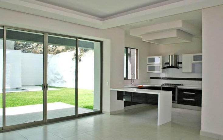 Foto de casa en venta en  , burgos bugambilias, temixco, morelos, 1582860 No. 03
