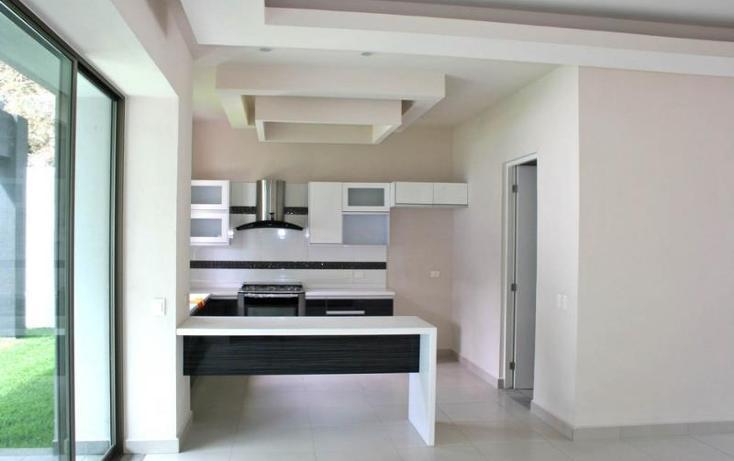 Foto de casa en venta en  , burgos bugambilias, temixco, morelos, 1582860 No. 04