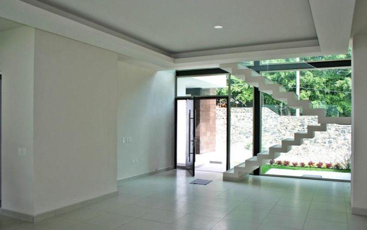 Foto de casa en venta en  , burgos bugambilias, temixco, morelos, 1582860 No. 05