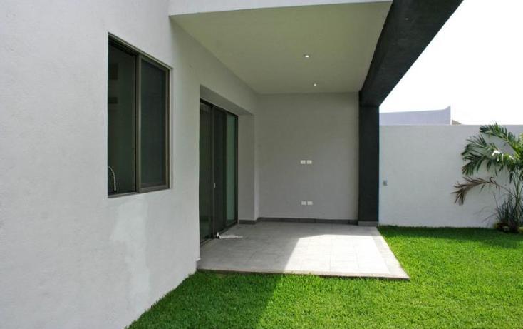Foto de casa en venta en paseo de burgos , burgos bugambilias, temixco, morelos, 1582860 No. 08