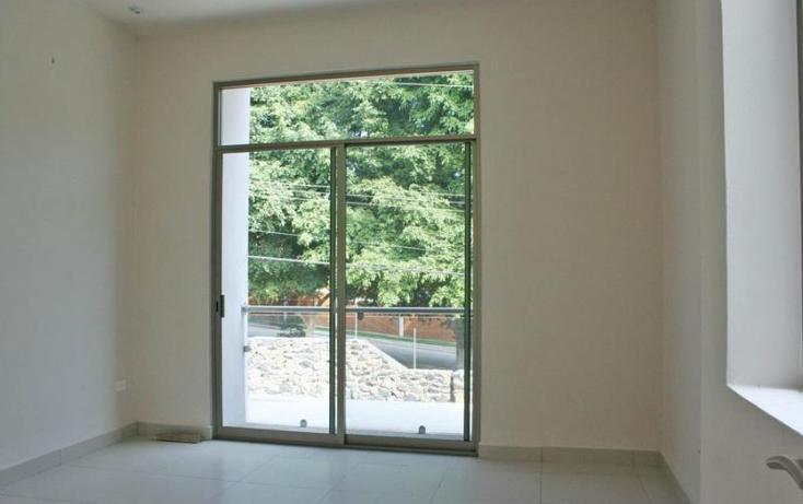 Foto de casa en venta en  , burgos bugambilias, temixco, morelos, 1582860 No. 14