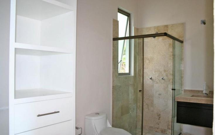 Foto de casa en venta en  , burgos bugambilias, temixco, morelos, 1582860 No. 15