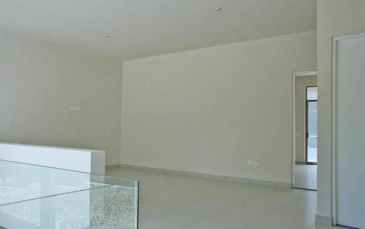 Foto de casa en venta en  , burgos bugambilias, temixco, morelos, 1582860 No. 16