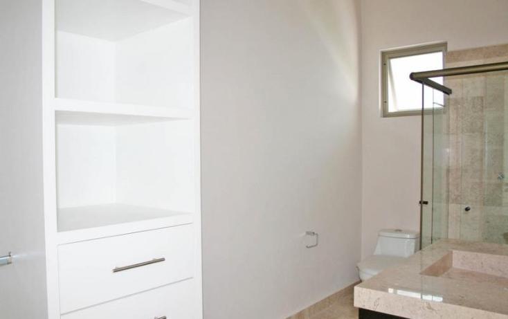 Foto de casa en venta en  , burgos bugambilias, temixco, morelos, 1582860 No. 19