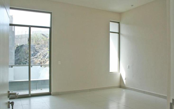 Foto de casa en venta en  , burgos bugambilias, temixco, morelos, 1582860 No. 20