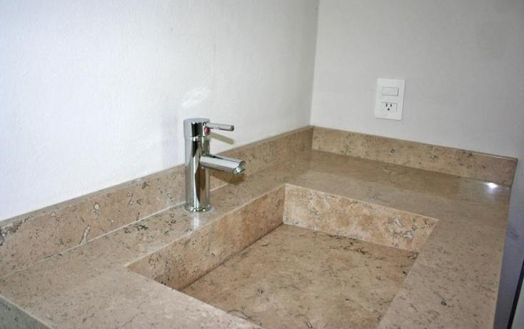 Foto de casa en venta en  , burgos bugambilias, temixco, morelos, 1582860 No. 22