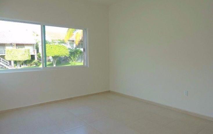 Foto de casa en venta en  , burgos bugambilias, temixco, morelos, 1613726 No. 07